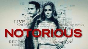 Jeudi 22/9, ce soir : Grey's Anatomy, HTGAWM, Blacklist, Notorious, Pitch, Med