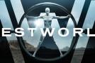 Westworld : un saison 3 mais pas pour tout de suite !
