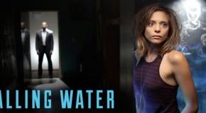 Jeudi 13/10, ce soir : Legends of Tomorrow, Supernatural et Falling Water