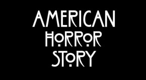Une saison 7 pour American Horror Story