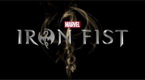 Netflix annule Iron Fist