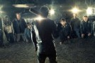Dimanche 23/10, ce soir : The Walking Dead !