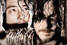 Une saison 8 pour The Walking Dead