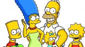 Encore 2 saisons de plus pour The Simpsons