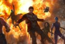 Nouvelle bande-annonce Guardians Of The Galaxy Vol. 2