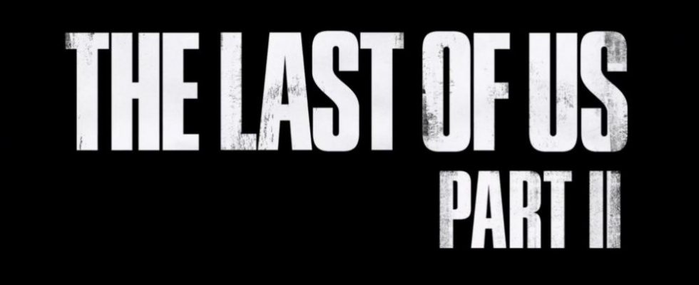 Bande-annonces The Last Of Us 2, Death Stranding et Uncharted : The Lost Legacy prive