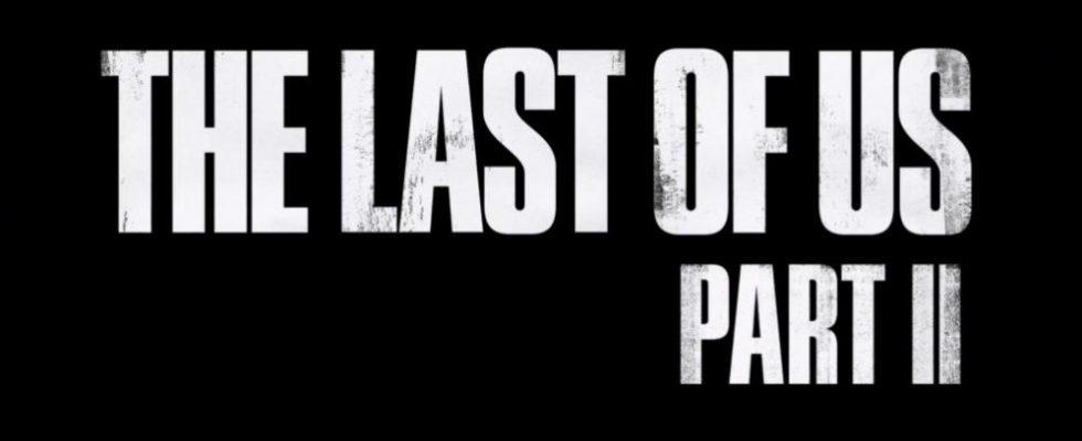 Bande-annonces The Last Of Us 2, Death Stranding et Uncharted : The Lost Legacy autres