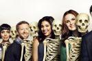 Mardi 3/1, ce soir : fin de trêve hivernale pour NCIS, Chicago Fire/PD, les comédies ABC et dernière saison de Bones