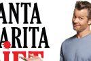 1er trailer pour Santa Clarita Diet avec Barrymore et Olyphant sur Netflix