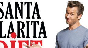 Santa Clarita Diet saison 2 : Une date et des guests