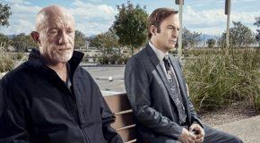 Une saison 4 pour Better Call Saul