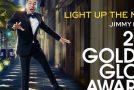 Dimanche 8/1, ce soir : les Golden Globes et retour des séries CBS