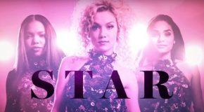 Mercredi 4/1, ce soir : Star sur Fox et retours de Blindspot, Code Black, IASIP, ABC comédies