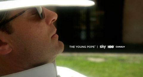Dimanche 15/1, ce soir : retour d'Homeland et The Young Pope showtime
