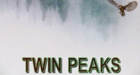 Une date pour le revival de Twin Peaks showtime