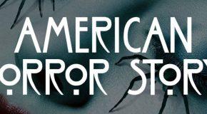 American Horror Story renouvelée pour 3 saisons
