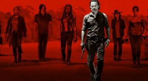 Dimanche 12/2, ce soir : The Walking Dead et Girls