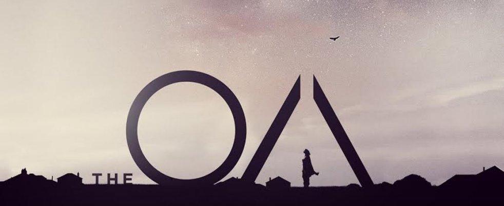 The OA saison 2 : enfin une date et une bande-annonce !