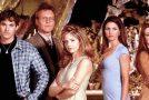 Buffy, The Vampire Slayer a 20 ans !