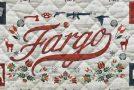 Le casting étonnant de la 4ème saison de Fargo dont T. Olyphant