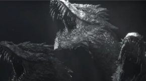 Enfin une date et un teaser pour Game Of Thrones saison 7