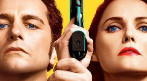Mardi 7/3, ce soir : 5ème saison de The Americans sur FX