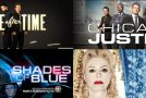 Dimanche 5/3, ce soir : Time After Time, Chicago Justice, Shades of Blue, Making History et Feud