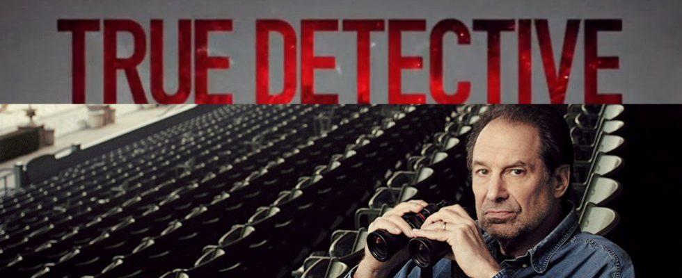 Une saison 3 pour True Detective en bonne voie, avec David Milch hbo