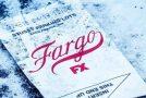 Mercredi 19/4, ce soir : 3ème saison de Fargo avec Ewan McGregor