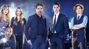 Une saison 13 pour Criminal Minds