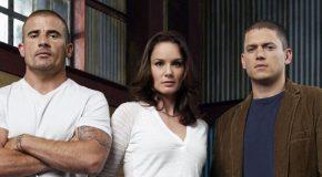 Les 5 premières minutes du retour de Prison Break sont en ligne