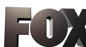 La Fox retient 2 comédies et 2 dramas pour la saison 2017/2018