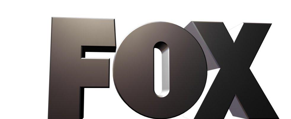 FOX renouvelle Gotham, Last Man mais annule Rosewood, Sleepy Hollow et 3 autres séries