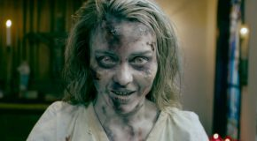 La Fox renouvelle The Exorcist mais arrête Scream Queens