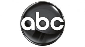 ABC dit oui à Designated Survivor, MAoS, OUAT et non à Secrets, The Catch, American Crime …