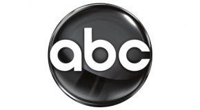 ABC dit oui à Designated Survivor, MAoS, OUAT et non à Secrets, The Catch, American Crime …