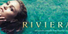 Jeudi 15/6, ce soir : Riviera sur Sky Atlantic et SFR Play autres