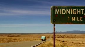 Lundi 24/7, ce soir : Midnight, Texas et Somewhere Between