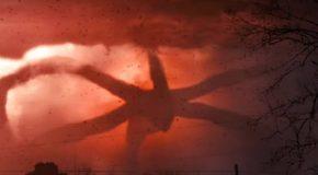 Un nouveau trailer révélateur de la saison 2 de Stranger Things