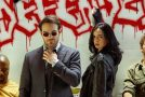 Nouveau trailer pour The Defenders sur Netflix