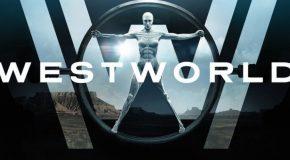 1er trailer de la saison 2 de Westworld
