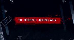 11 nouveaux acteurs intègrent la saison 2 de 13 Reasons Why