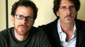 Ballad of Buster Scruggs, la série des Frères Coen pour Netflix