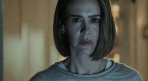 Générique et trailer pour American Horror Story Cult