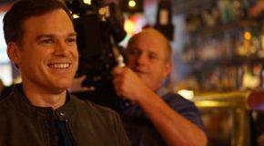 Safe, prochaine série Netflix avec Michael C. Hall par Harlan Coben