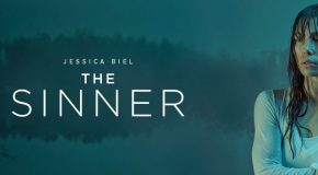 Une saison 2 The Sinner mais sans Jessica Biel