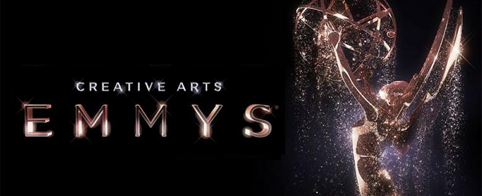 Résultats des Creative Art Emmy Awards 2017 : This Is Us, Handmaid's Tale, Stranger Things