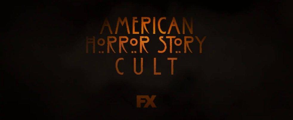 Mardi 5/9, ce soir : 7ème saison d'American Horror Story
