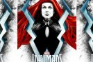 Vendredi 29/9 : MacGyver, Z Nation, The Exorcist, Inhumans