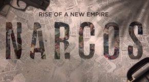 Vendredi 1/9, ce soir : saison 3 de Narcos sur Netflix